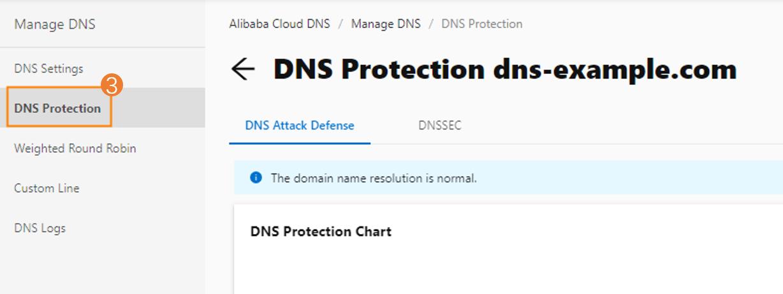 domain-2