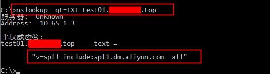 windows_domain_spf_check