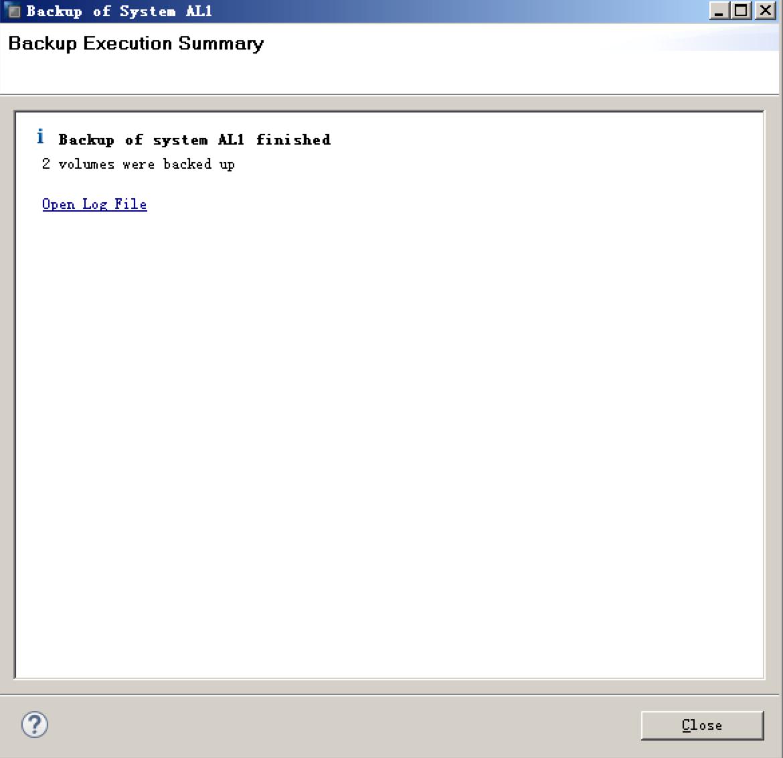 sap-hana-backup-restore-backupexample-3