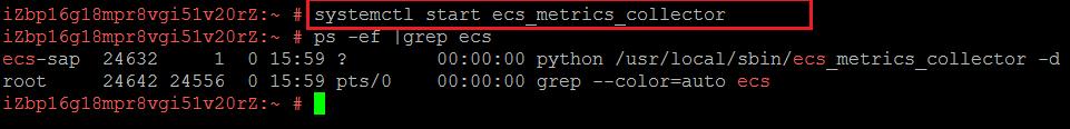 sap-netweaver-operation-mcrestart-2