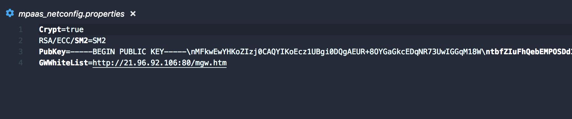 data_encrypt_android